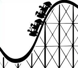 roller.coaster.01